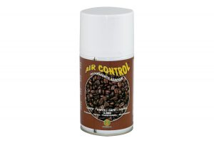 air control duftspray kaffee