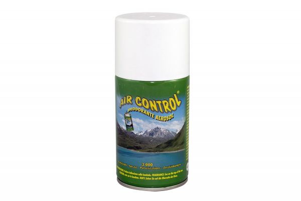 Duftspray Lavendel Air Control