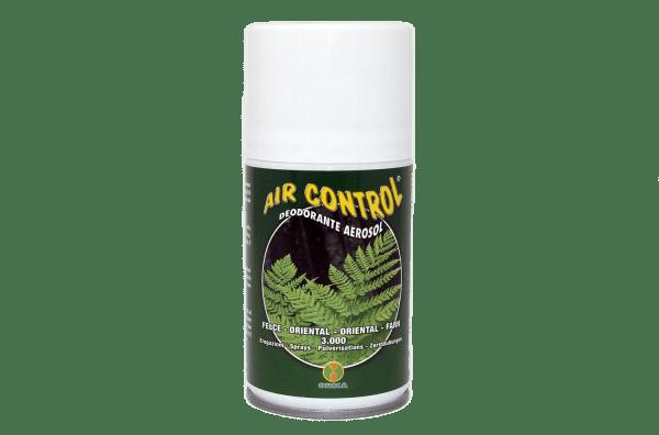 Farn Dupftspray Air Control